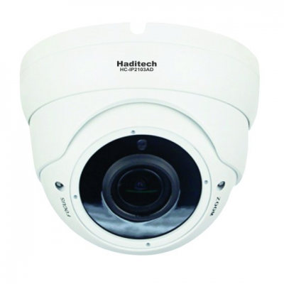 IP Camera Dome HC-IP2103AD