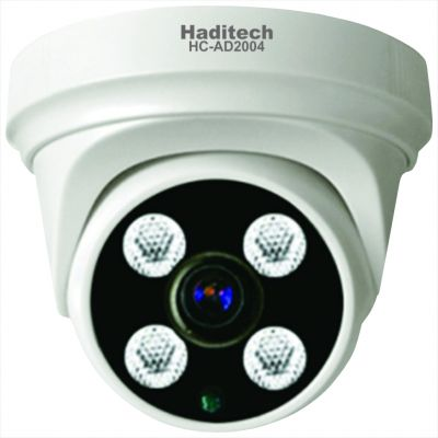 Camera Dome AHD Haditech HC-AD2004