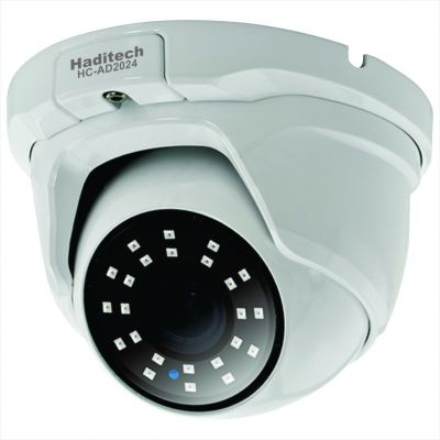 Camera Dome AHD Haditech HC-AD2024