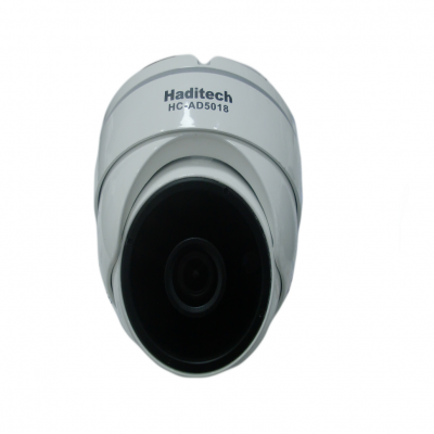 Camera Dome AHD Haditech HC-AD5018